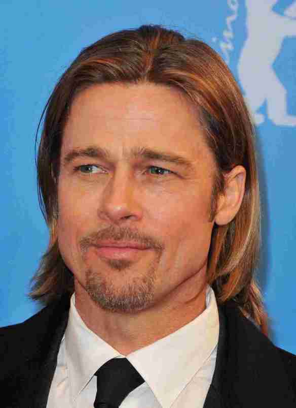 Brad-Pitt-Facial-Hair